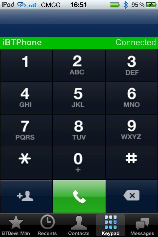 Download iBTPhone 0.7.12-5