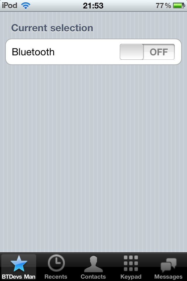 Download iBTPhone 0.7.12-5