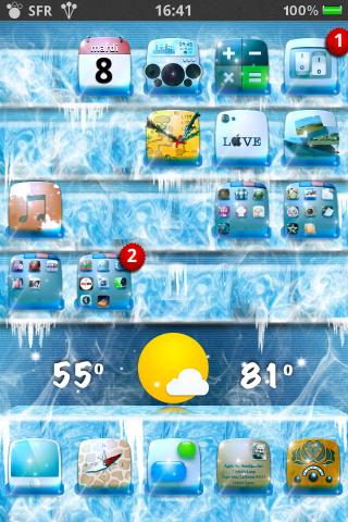 Download Ice Simply 1.1.2