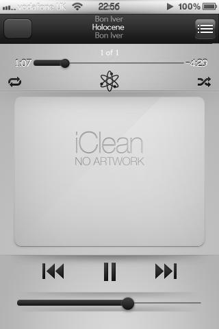 Download iClean 1.0.4
