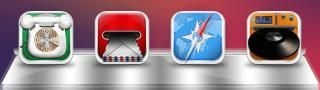 Download iesight dock 1.0