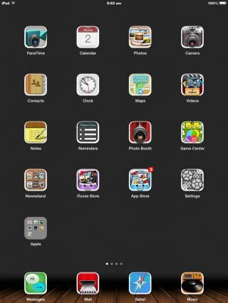 Download iesight for iPad iOS 8 1.1
