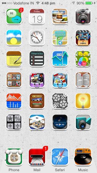 Download iesight iOS 8 1.4