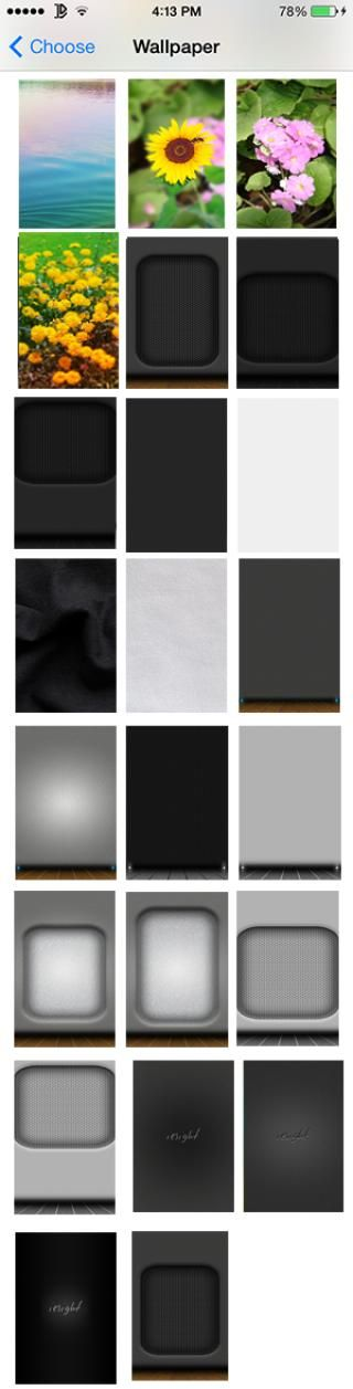 Download iesight Wallpapers 1.1