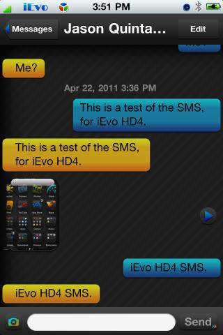 Download iEvo HD4 1.0.2
