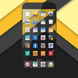 Download Iggy iOS9 iPadPro fix 1.0