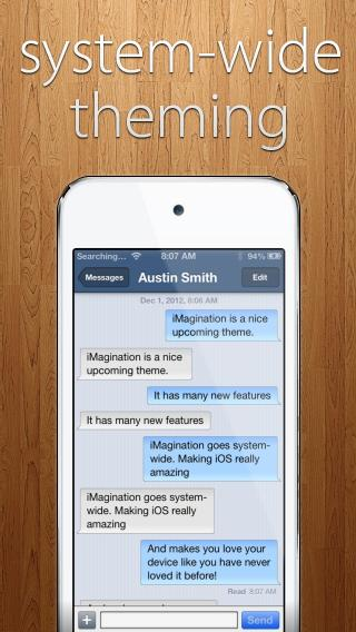 Download iMagination 1.0.3
