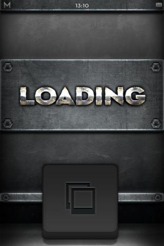 Download iMatte Premium - Metal Edition 5.6