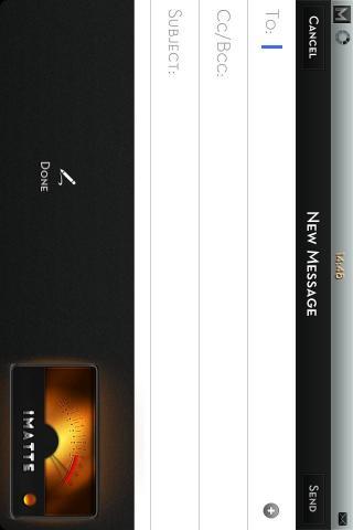 Download iMatte Premium - Siriscope Deluxe 5.5-1