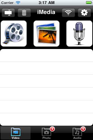Download iMedia 1.1c