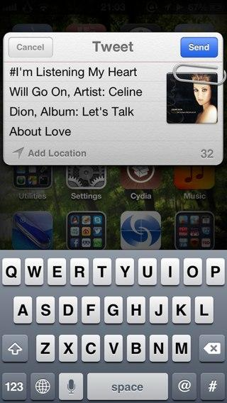 Download I