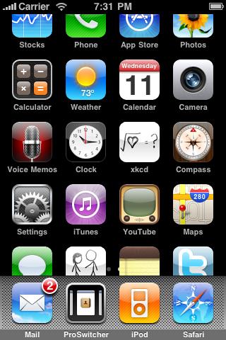 Download Infiniboard 2.1.1-1