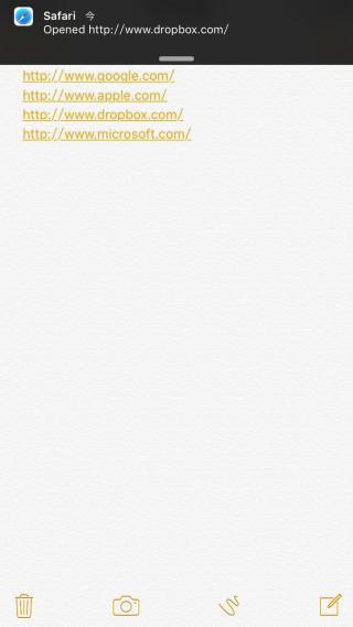 Download InfinityTask (iOS 9) 3.0