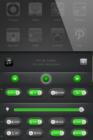 Download Initial Auxo Black Edition 1.1