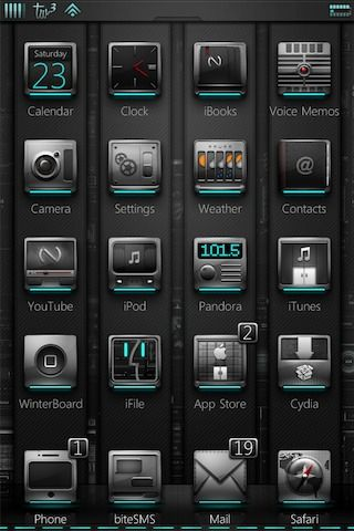Download iNitsua Z Twilight 3volution 1.1