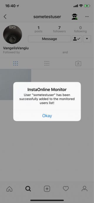 Download InstaOnlineMonitor 0.1-63k