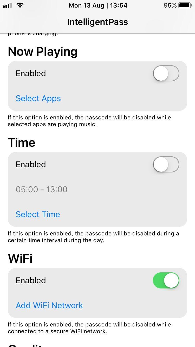 Download IntelligentPass 1.2.2kk