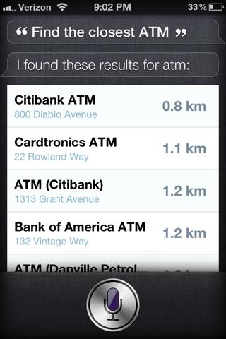 Download International Locations for Siri 1.4