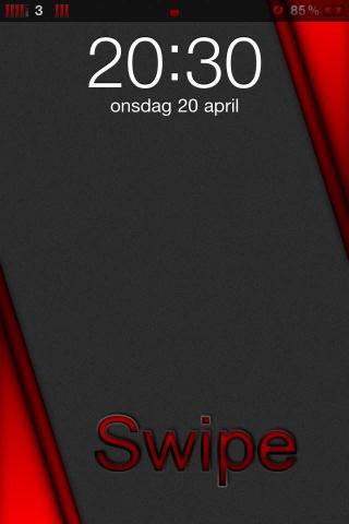 Download iNVOS HD 1.0.1
