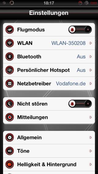 Download IO 2.9.0