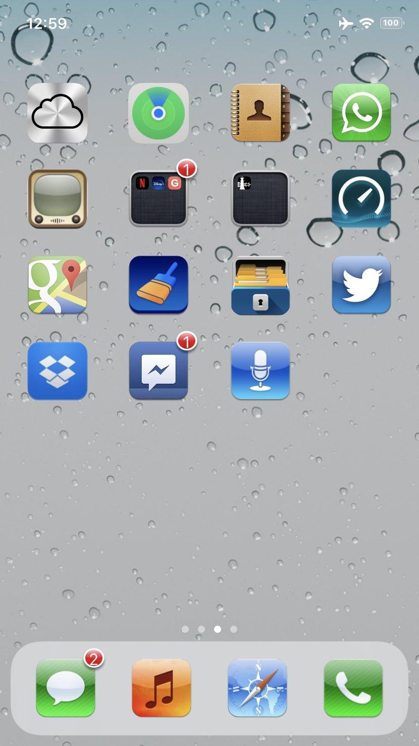 Download iOS6-Mos 1.5