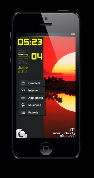 Download iOutside i5 1.1
