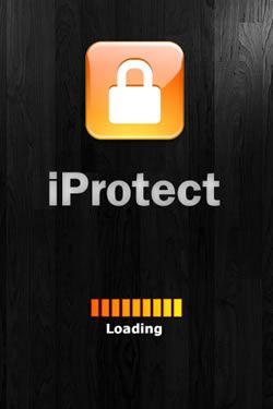 Download iProtect 7.0-5