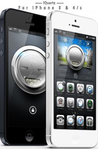 Download iQuartZ i5 1.1