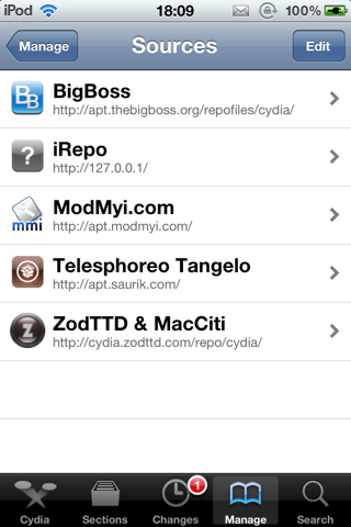Download iRepo 1.3.1-1