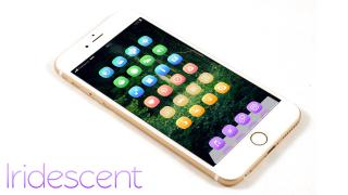 Download Iridescent 1.0