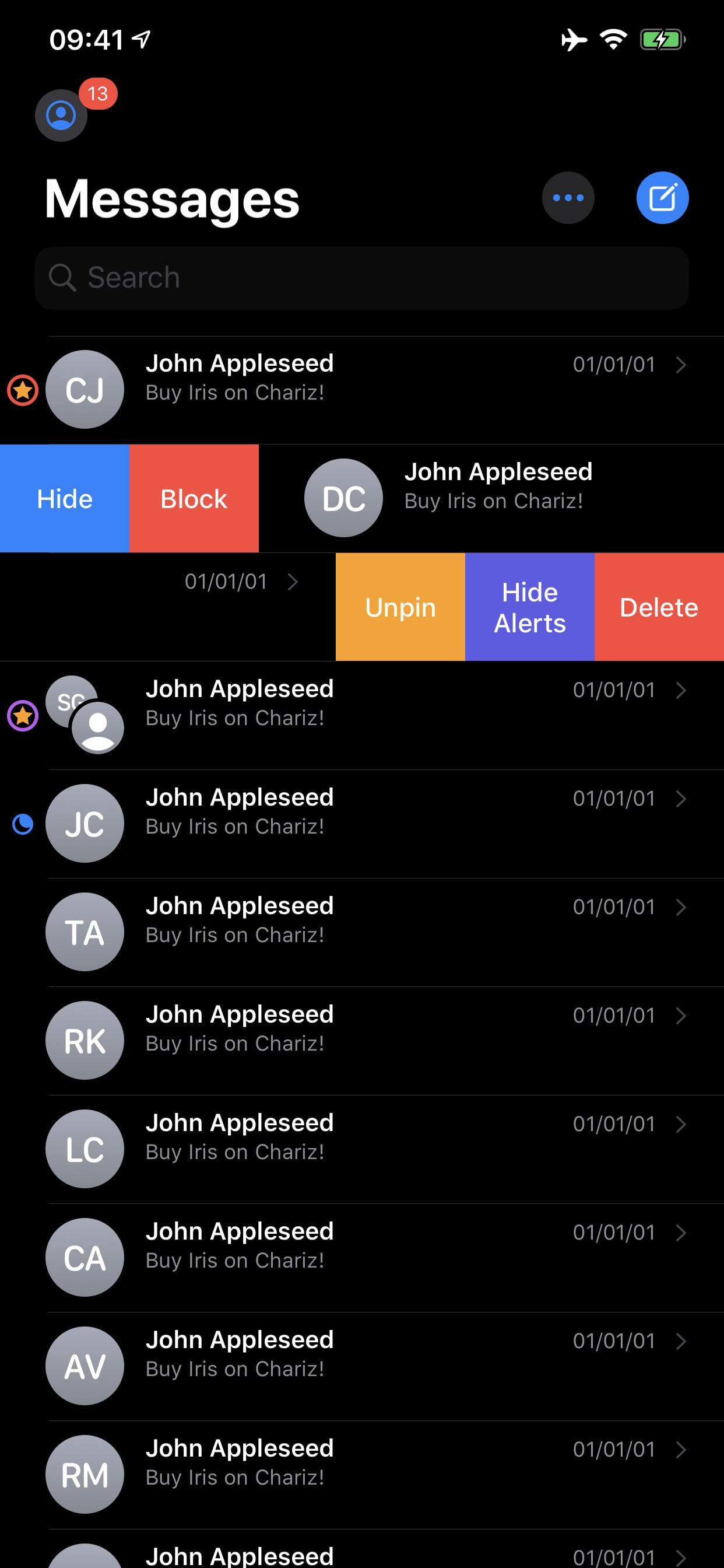 Download Iris 1.1.2