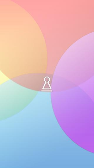 Download iSevenuos Blazon Screen 1.0