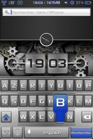 Download i.Simply CK SD 1.0