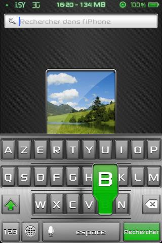 Download i.Simply Green CK 1.1