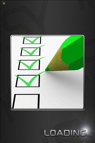 Download i.Simply Green Loaders 1.1