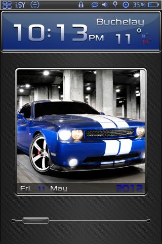 Download i.Simply LS1 1.1