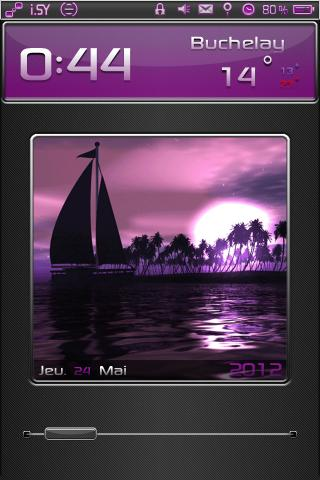 Download i.Simply LS1 Purple 1.0