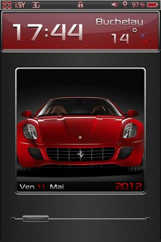 Download i.Simply LS1 Red 1.0