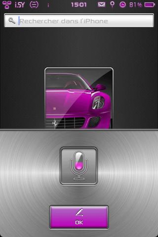 Download i.Simply Purple CK 1.0
