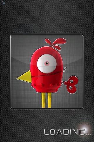 Download i.Simply Red Loaders 1.1