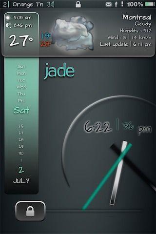 Download Jade HD 1.6a