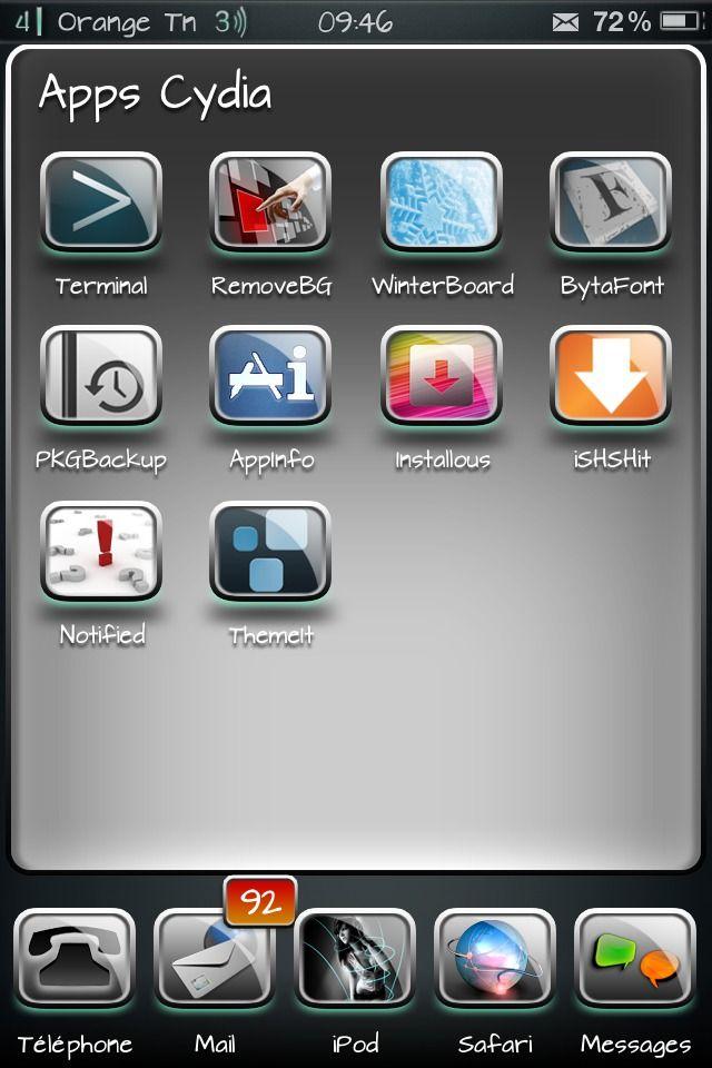 Download Apple HD SBSettings 2.4.2