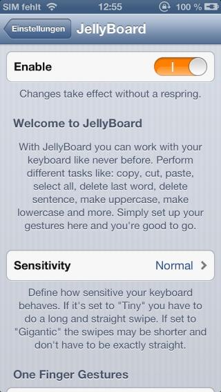 Download JellyBoard 1.1.0-1