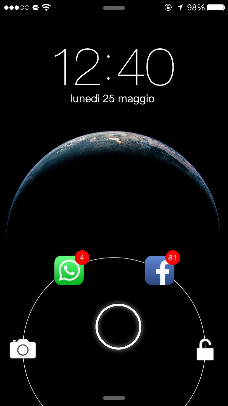 Download JellyLock Unified BETA 0.1-beta2.1-1