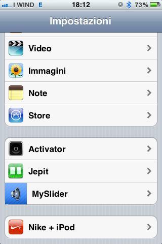 Download Jepit 1.0.1