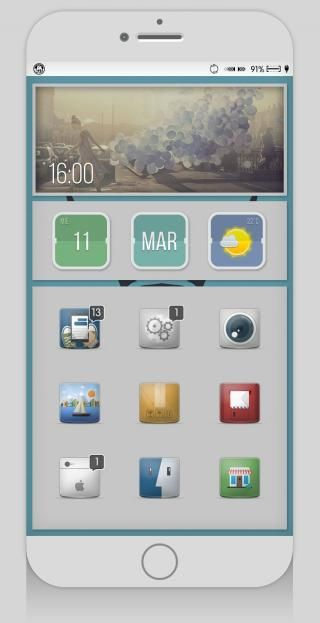 Download JJ SBHTML Paq1 1.4