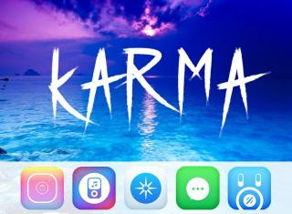 Download Karma 1.0