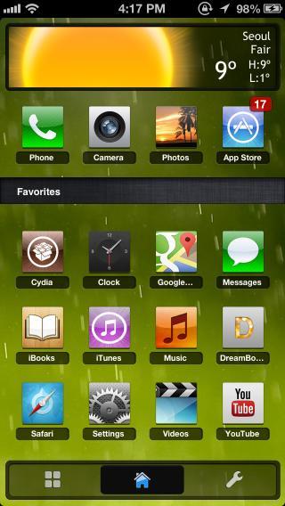Download Kassou HD 1.1