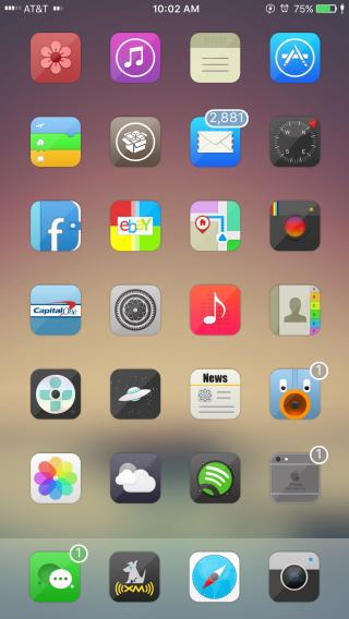 Download Kep1er IOS10 1.0