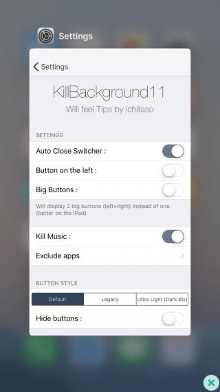 Download KillBackground10 1.1.2